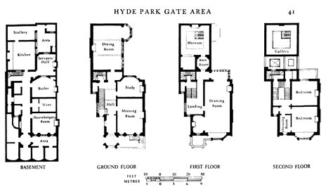 kensington palace 1a floor plan image gallery kensington palace 1a layout