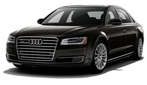 audi model comparison 2016 audi a8 l vs audi s8 model comparison naperville il