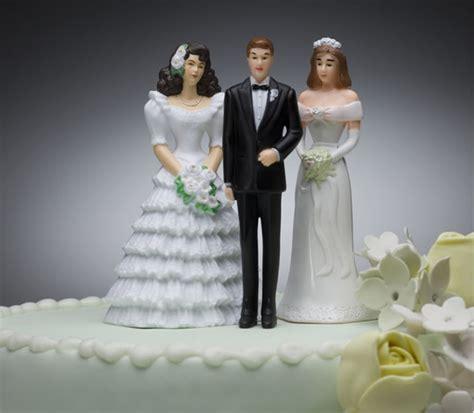 polygamy  legal neatorama