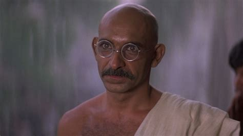 gandi film 11 little known facts about sir ben kingsley the star of
