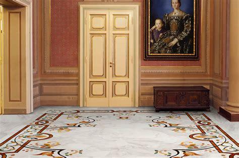 pavimenti in marmo pavimenti in marmo paolo barzotti