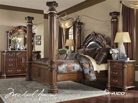 monte carlo bedroom furniture monte carlo bedroom set luxury bed sets shop factory