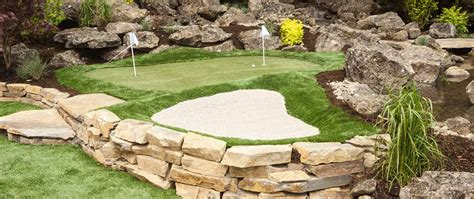 building a putting green in your backyard building a putting green in the backyard gogo papa com