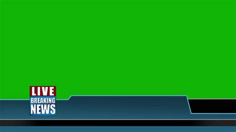 green screen backgrounds free templates breaking news background stock footage