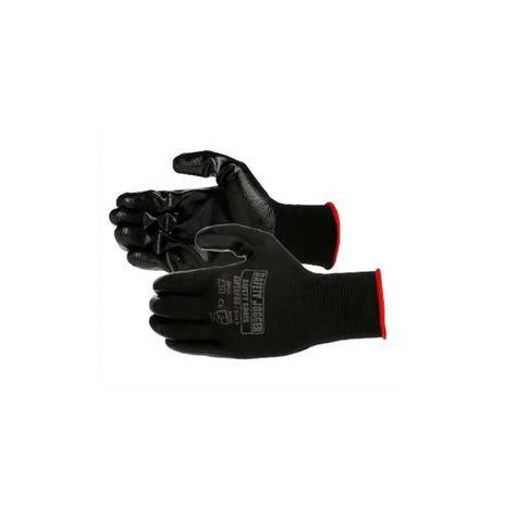 Jual Sarung Tangan Yamaha harga jual jogger superpro 2121 sarung tangan safety