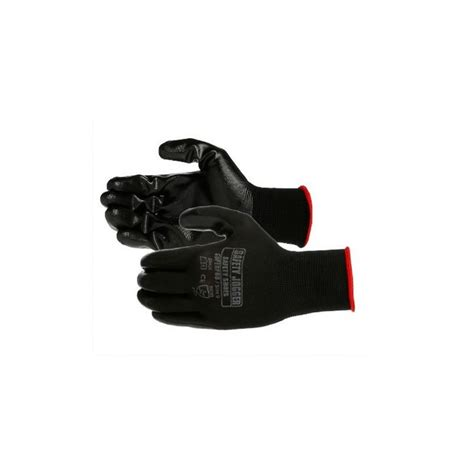 Sarung Tangan Elastis harga jual jogger superpro 2121 sarung tangan safety