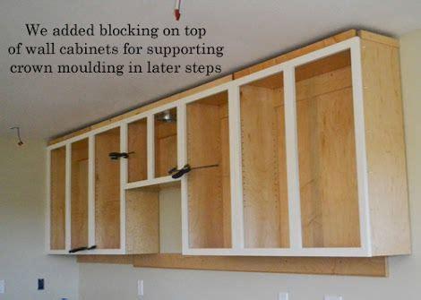 25 best installing kitchen cabinets ideas on pinterest