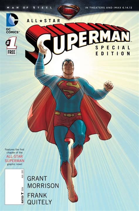 Pop Nosh The Other Blogs Edition by Comiclist Headlines Comiclist Headlines Includes The
