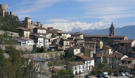 Italian L by Italian News From L Aquila Quake S Rubble An