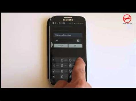 reset voicemail password on tracfone setting up tracfone voicemail doovi