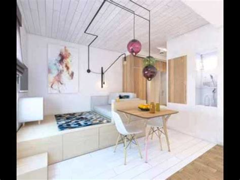 stylish 6 beautiful home designs under 30 square meters 6 beautiful home designs under 30 square meters with floor