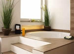 badewannen für zwei chestha dekor badewannen f 252 r