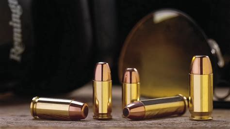 bullet hd wallpapers  desktop backgrounds high quality  hd wallpapers