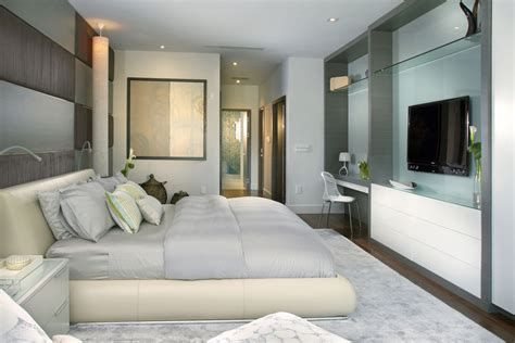 bedroom furniture miami florida bedroom stylish interior design in miami florida