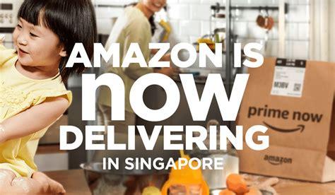 amazon in singapore amazon prime now available in singapore malaysia next