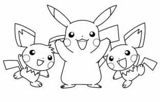 ausmalbild pokemon team ausmalbilder kostenlos zum ausdrucken