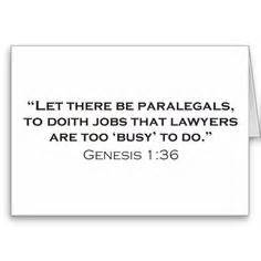 Entertainment Paralegal by Paralegal Quotes Quotesgram