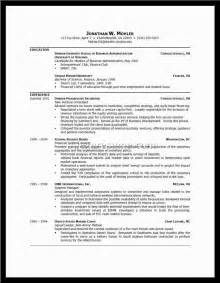 professional sample resume professional resume sample 2016 alexa resume professional resume example learn from professional