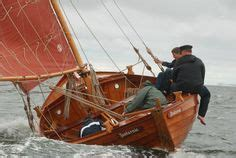 viking boats poland 1000 images about beautiful small boats on pinterest