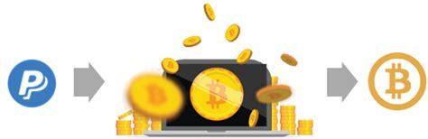 bitcoin lending buy bitcoin with paypal xcoins io
