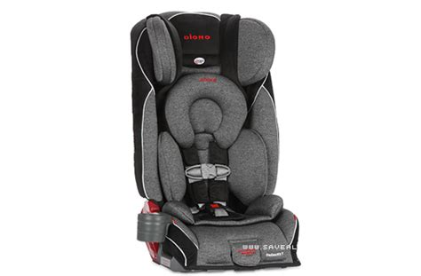 Carseat Giveaway - diono radianrxt convertible car seat giveaway