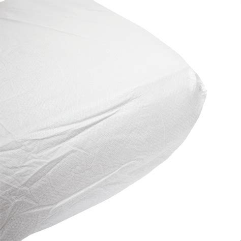 Disposable Bed Sheet disposable bed sheet mattress protector linens and bed