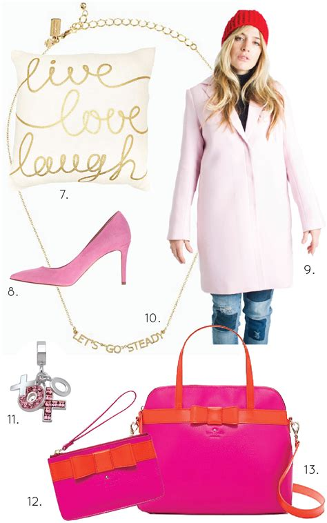 links to love a valentine s day edition momof6 things i love valentine s day edition a side of vogue