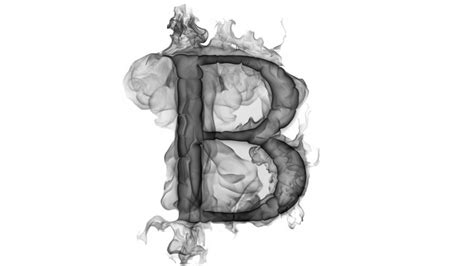 b b letter b wallpaper wallpapersafari