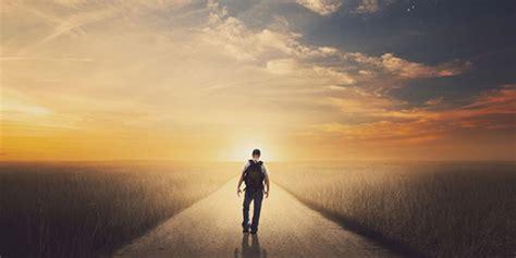 imagenes vida espiritual lo espiritual primero 3 dios es vida cristiana