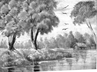 imagenes para dibujar a lapiz de paisajes paisajes para dibujar a lapiz buscar con google