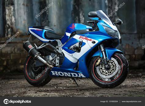 Www Motorrad Tuning Shop by Motorrad Tuning Honda Motorrad Bild Idee