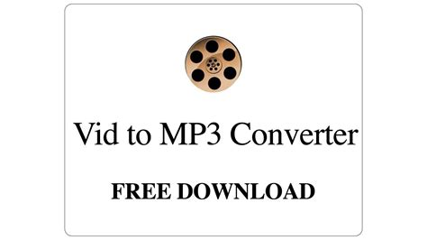 free download mp3 album xpdc video 2 mp3 converter free download youtube
