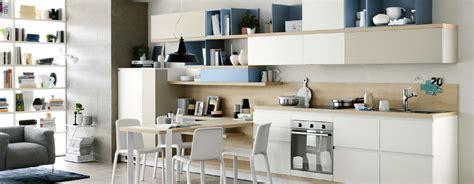 centro mobili centro mobili cucine scavolini pavia design italiano