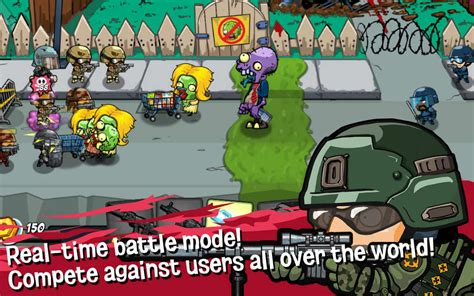 swat mod apk swat and zombies season 2 mod apk v1 1 7