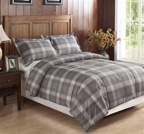 flannel comforter queen flannel sheets queen the costco connoisseur my darling