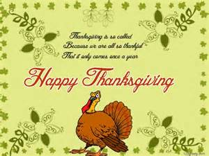 thanksgiving greeting words happy thanksgiving 2011 123greety com