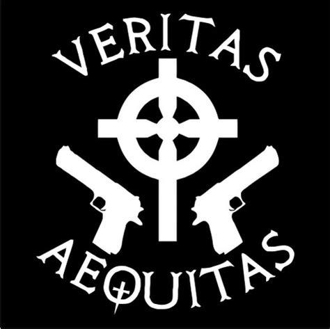 Dark Green Color Meaning by Boondock Saints Veritas Aequitas Jpeg