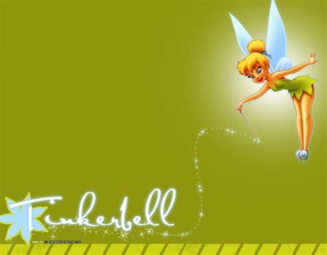 imagenes de cumpleaños tinkerbell tarjetas de tinkerbell para imprimir gratis imagui