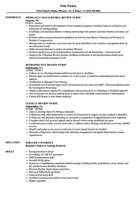 Great Nursing Resumes by Great Nursing Resume Exles Sanitizeuv Sle