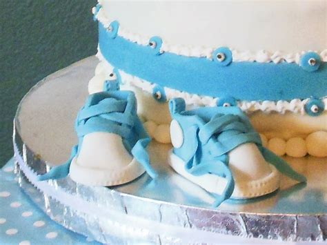 Baby Boy Baby Shower by Silk Flowers Boy Baby Showers Bird Ideas Boy Baby