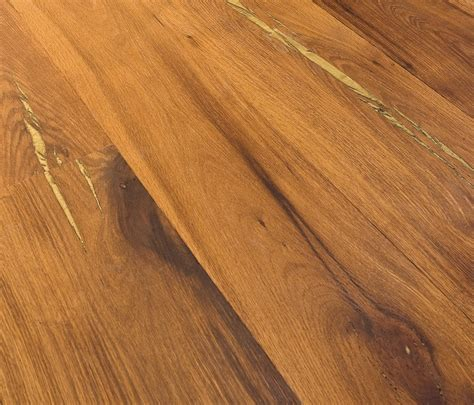 tiger oak gold brushed natural oil wood flooring from mafi architonic