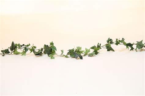 edera pianta da appartamento edera finta piante finte edera artificiale per