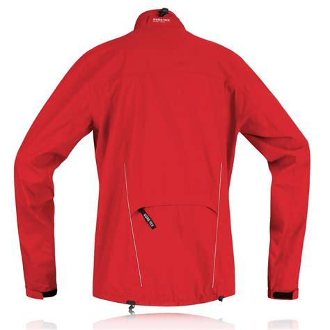 best tex cycling jacket cycling jacket waterproof cycling jacket test