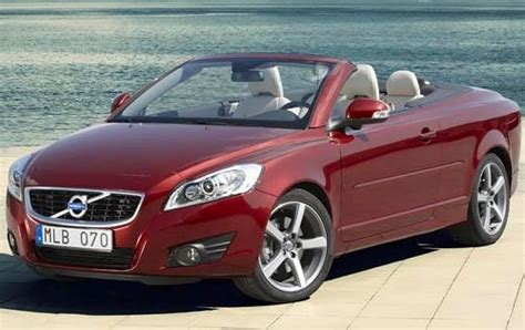 2011 volvo c70 oil type specs view manufacturer details