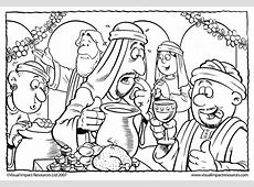 Water into Wine – an after school club/sunday school ... Jesus Nail Clip Art