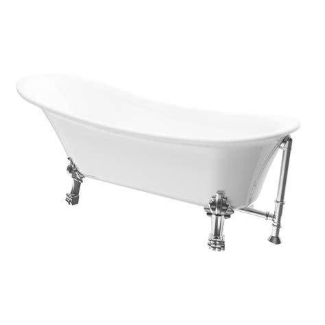 ball and claw bathtub ball and claw foot slipper bathtub