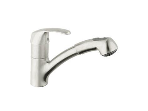 grohe alira kitchen faucet grohe alira kitchen faucets for your kitchen