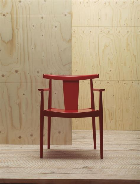 traditional scandinavian furniture 1000 ideas about scandinavian design on house and home mid century and upholstery