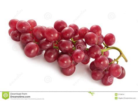 imagenes de uvas en hd uvas rojas jugosas maduras imagenes de archivo imagen