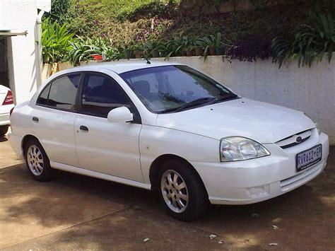 car manuals free online 2004 kia rio parental controls 2004 kia rio user reviews cargurus autos post